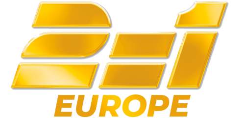 cropped-Logo-EUROPE-21png.png